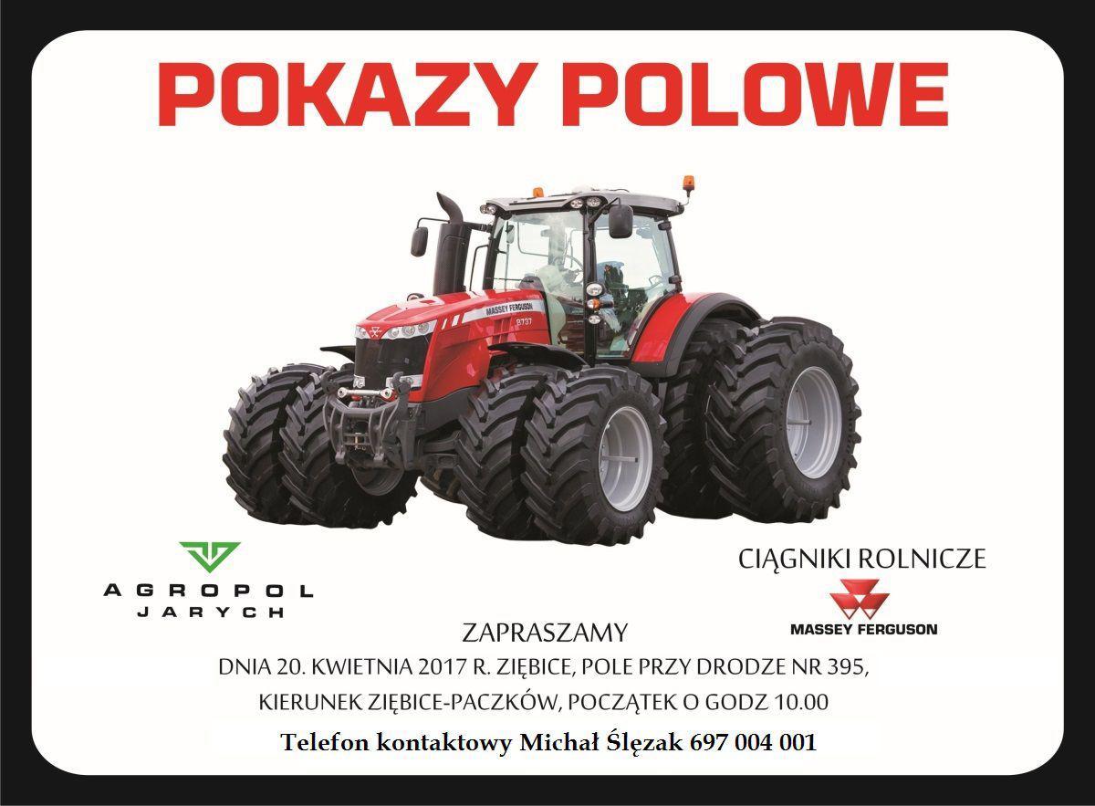 spotkania sponsorowane Warszawa